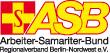 logo_asb_rv_bln_nw_110 Kopie