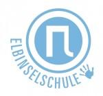 Elbinselschule_Logo