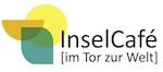 Logo_Inselcafe