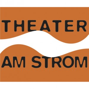 Logo_Theater am Strom