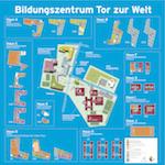 Vorschaubild_Lageplan Bildungszentrum_Tor zur Welt