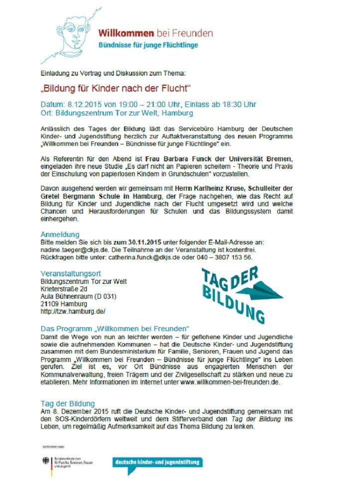 Vorschaubild Einladung DKJS