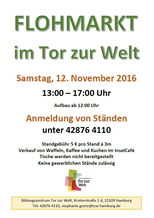 160928-ankuendigung-flohmarkt-im-tzw
